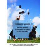 The Access to Success Report
