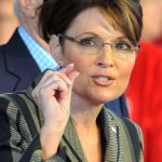 So Sarah Palin Will Come to Arkansas After All on February 16 (Updated!)