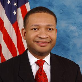 Former Rep. Artur Davis