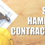 Arkansas licensing law hammers contractors