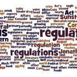 REINS Act wordcloud
