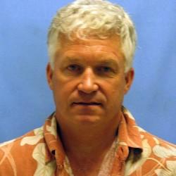 Arkansas Surgeon General Joe Thompson
