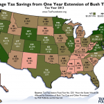 bush_tax_cuts_state_large_r2