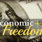 economic-freedom-3