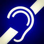International_Symbol_for_Deafness