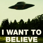 I_Want_To_Believe_01