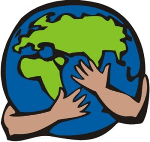 earth-day-lesson_1365966543