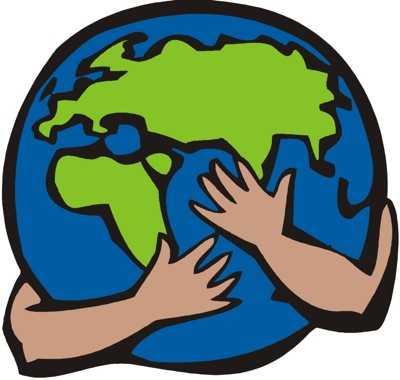 Myers Earth Day Exposes The Ironies Of The Left S Trendy