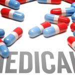 medicaid-pills_png_800x1000_q100