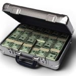 money_suitcase