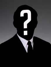 mystery legislator