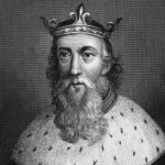 9488560-henry-i-of-england-1068-1135-on-engraving-from-1830-king-of-england-during-1106-1135-published-in-lo