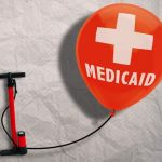 medicaid-expansion1