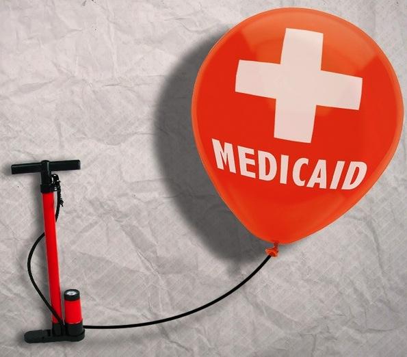 medicaid-expansion1