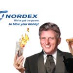 Beebe nordex