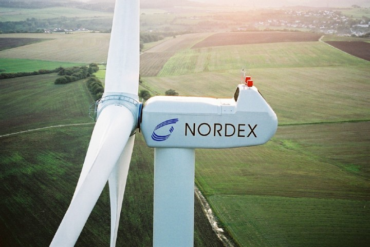 1897838084_nordex_wind_turbine_(green_investment)