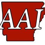 AAi transparent logo2