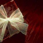201312_gift