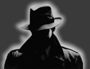 24060private_investigator