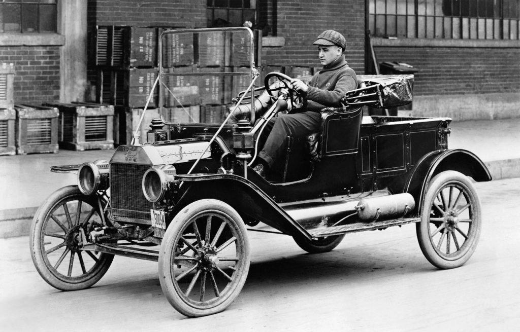AAAA1912-ford-model-t