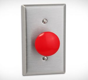panic-button-light-switch-xl