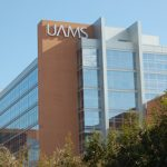 uams-new-hospital-clinic