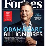 0417_050712-forbes-cover-cerner-patterson_400x525