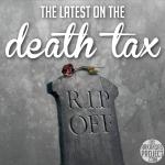 Death Tax (RIPOff)