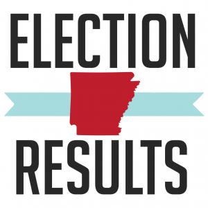 ElectionResults_Good_Plain_WhiteBG-01-01