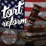 Facts vs. Feelings In Tort Reform Debate