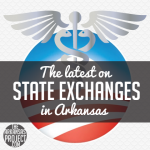 Latest on AR State Exchanges