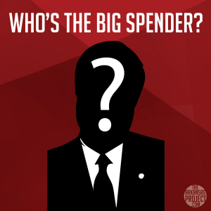 bigspender1-01