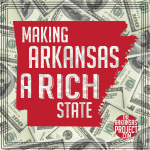 rich state arkansas-01