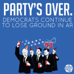 demparty-01