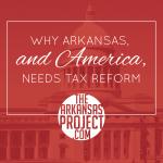 taxreform-01