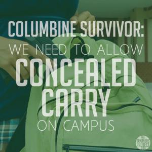 columbine-01