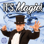 A Magic Obamacare Waiver?