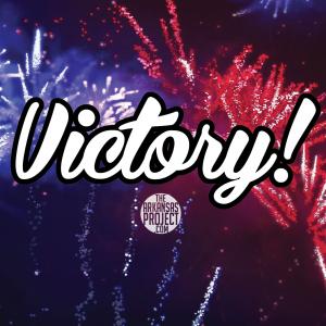victory-01