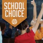 Succeed Scholarship Starts 2016-2017 School Year