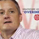 Westerman: Health Care Loss Estimates From O'Care Repeal 'Overinflated'