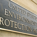 Arkansas Officials Cheer EPA's WOTUS Repeal
