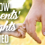 How Parents' Rights Died