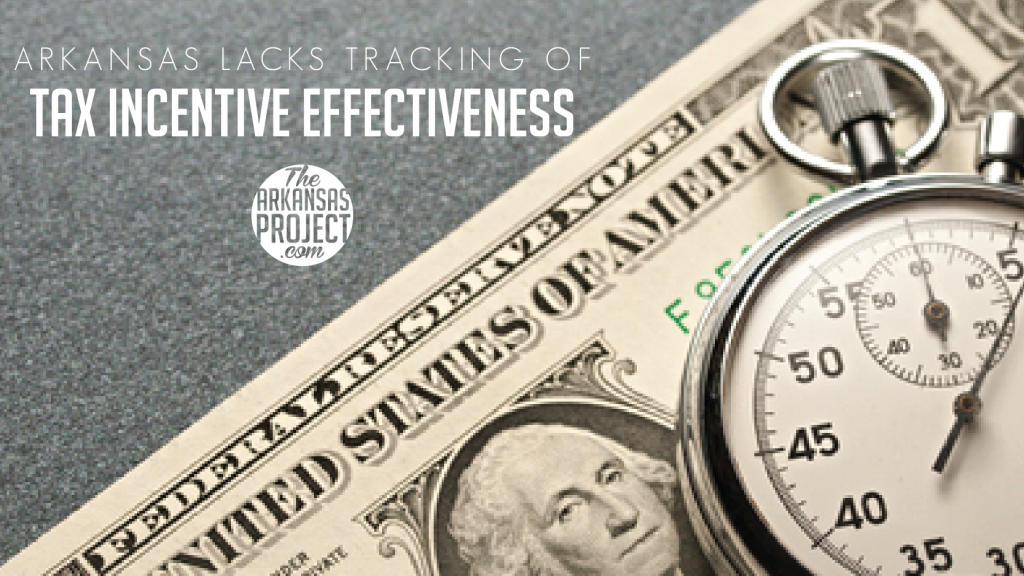 incentives effectiveness Non cash incentives: best practices to optimize sales force effectiveness background in september and november 2012 aberdeen group surveyed 312 organizations about their sales effectiveness practices and accomplishments, specifically to understand how sales performance management is effectively deployed.