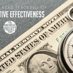 STUDY: Arkansas Lacks Tracking Of Tax Incentive Effectiveness