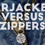 Should You Be More Afraid of Carjackers — or the Zippers on Your Pants?