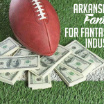 Arkansas No Fantasy For Fantasy Sports Industry
