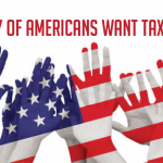 Poll: Majority of Americans Want Tax Reform