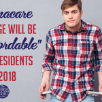 """Study: O'Care Coverage For LR Residents """"Unaffordable"""" in '18"""