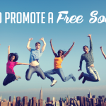 Want to Promote a Free Society?