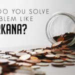 How Do You Solve A Problem Like Texarkana?